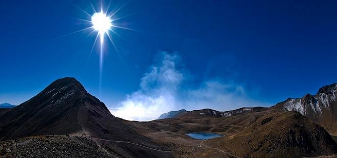 ソーラーパネル(太陽光)発電事業における質疑応答まとめ その1