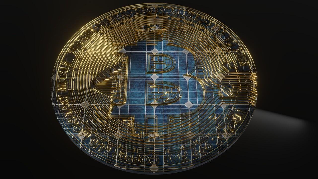 半減 期 bitcoin