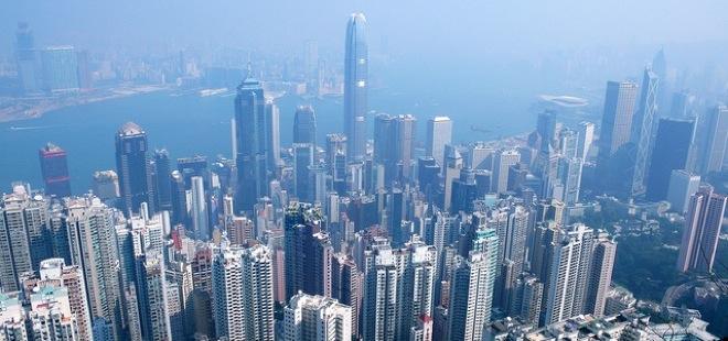 なぜ香港では毎年沢山の大富豪が誕生してしまうのか?その真相が解明された