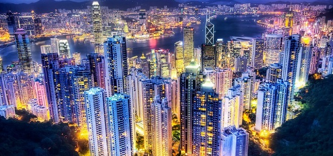 あなたが香港を活用して資産増を謳歌する唯一無二の具体策