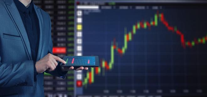 SEC理事「クリプトママ」が暗号資産の証券性に言及。リップル訴訟後としては初となるコメント | 仮想通貨ニュース | 仮想通貨の比較・ランキングならHEDGE GUIDE
